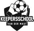 Keepersschool Van Der Mast
